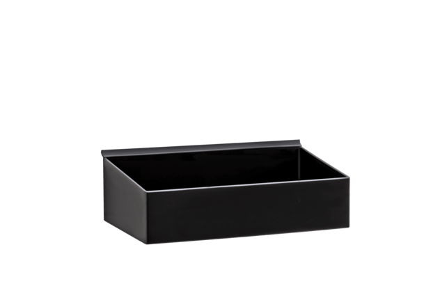 90101 - Multibox, flach 150 x 70 mm